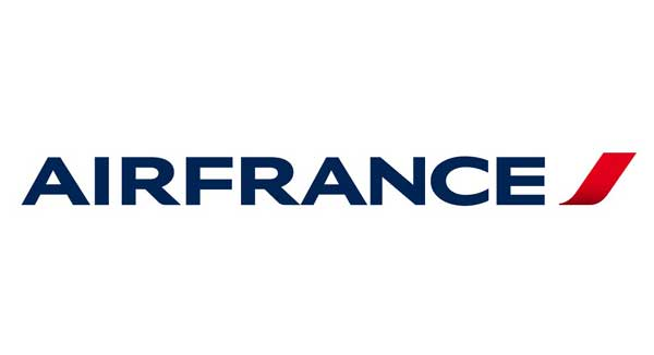 Air France Airline Contact | Phone Email Address | Info | News