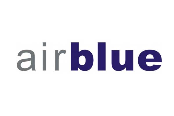 Airblue Airline Contact | Phone Email Address | Info | News