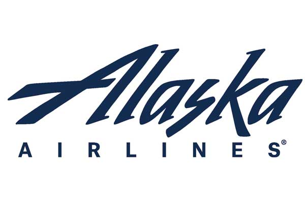 Alaska Airlines Customer Contact Phone Email Address