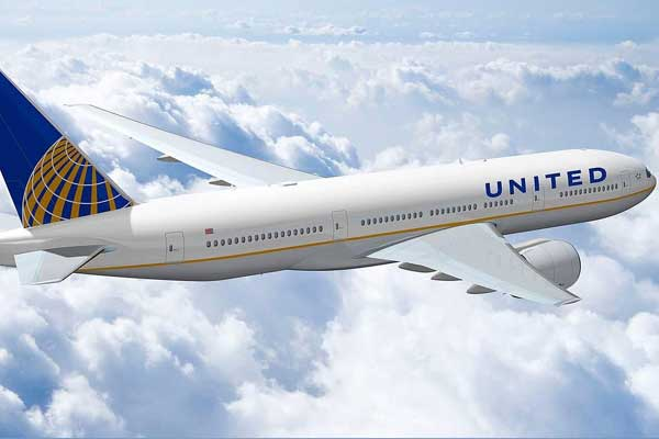 United Airlines Customer Contact | Phone Email Address ...