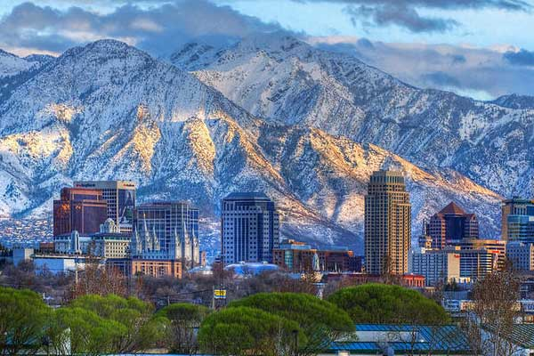 It S A Good Idea To Visit Salt Lake City There Is Huge Number Of Things See Regardless Whether You Are Travelling Alone Or As Part Group