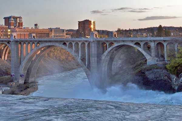 12 top-rated tourist attractions & things to do in spokane.
